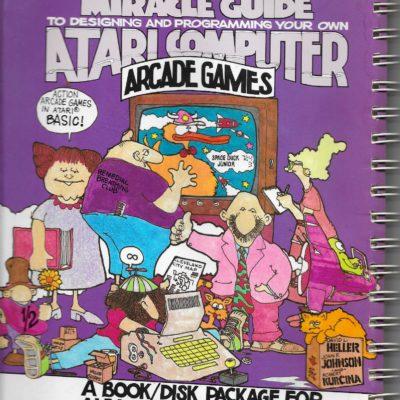 Dr. C. Wacko - Game Programming - Book